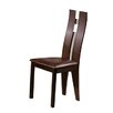 Heartlands Furniture Baltic Dining Chair (Set of 2)