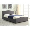 Heartlands Furniture Elle Storage Bed