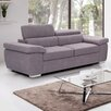 Heartlands Furniture Amando 3 Seater Sofa