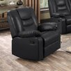 Heartlands Furniture Kirk Recliner