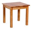 Heartlands Furniture Hyde Side Table