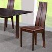 Heartlands Furniture Croft Dining Chair