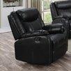 Heartlands Furniture Leeds Recliner