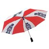Naked Decor American Labradoodle Umbrella