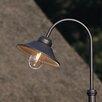 Konstsmide Vega Leuchtenkopf