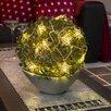Konstsmide LED-Dekokette