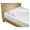 BedBug SecureSleep Home Smart Buy Pack