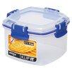 Sistema USA Klip It Cracker Container