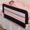 Dreambaby Dreambaby Extra Bed Rail
