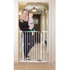 Dreambaby Liberty Extra Tall Security Gate