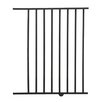 """Dreambaby 22"""" Gate Extension"""