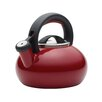 Circulon Morning Bird 2-qt. Tea Kettle