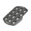Circulon Bakeware 12 Cup Muffin Pan