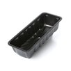 Frieling Zenker Flower Loaf Pan