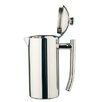 Frieling Platinum 3.4 Cup Beverage Server