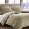 Eddie Bauer Pinstripe Bedding Collection