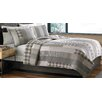 Eddie Bauer Fairview Coverlet Set