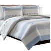 Eddie Bauer Candace Comforter Set