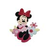 Disney Baby Minnie Shaped Wall Decor