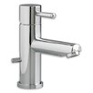 American Standard Serin Single Hole Bathroom Faucet with Single Handle