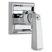 American Standard Town Square Wall Mount Diverter Valve