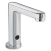 American Standard Moments Electronic Bathroom Faucet