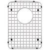 """Blanco 11"""" x 16"""" Stainless Steel Sink Grid"""