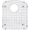 """Blanco 15"""" x 17"""" Stainless Steel Sink Grid"""