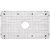 """Blanco 29.75"""" x 16"""" Stainless Steel Sink Grid"""
