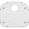 """Blanco 18"""" x 20"""" Stainless Steel Sink Grid"""