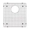 "Blanco Precis 15"" x 15"" Sink Grid"