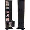 Venture Horizon VHZ Entertainment Promo Multimedia Cabinet