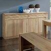 Gradel Sideboard Arcona