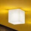 Studio Italia Design Beetle 1 Light Wall / Ceiling Sconce