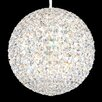 Schonbek Da Vinci 16 Light Globe Pendant