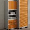 MS Schuon Dancer 40cm Book Shelf