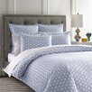 Jonathan Adler Newport Duvet Collection