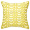 Jonathan Adler Arches Bobo Linen Throw Pillow (Set of 2)