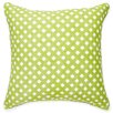 Jonathan Adler Mayfair Bobo Linen Throw Pillow (Set of 2)
