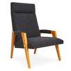 Jonathan Adler Amsterdam Lounge Chair