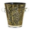 Jonathan Adler Malachite Ice Bucket