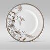 "Noritake Islay Platinum 10.75"" Platinum Dinner Plate"