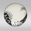 """Noritake Colorwave 8.4"""" Accent/Luncheon Plate"""