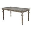 Handy Living Halona Dining Table