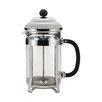 BonJour Bijoux French Press Coffee Maker