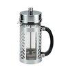 BonJour Chevron French Press Coffee/Espresso Maker