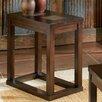 Steve Silver Furniture Alberto Chairside Table