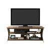 Steve Silver Furniture Collison TV Stand