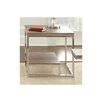 Steve Silver Furniture Lucia End Table