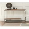 Steve Silver Furniture Lucia Console Table